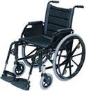 La mobilité du malade